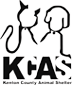 Kenton County Animal Shelter logo